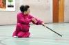 Sunnuntaina 21.9. Terveys Qigong-harjoitukset